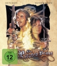 Die Piratenbraut Blu-Ray
