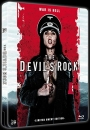The Devil's Rock - Uncut [Blu-ray] [Limited Edition] Metalpack