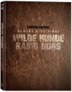 Wilde Hunde - Rabid Dogs Mediabook (inkl. 2 Blu-rays & 3 DVDs, Limited Edition)