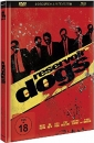 Reservoir Dogs Mediabook [Blu-ray] + [DVD]