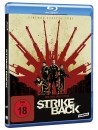 Strike Back - Staffel 5 Blu-Ray