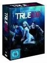 True Blood Staffel 1-3 [15 DVDs]